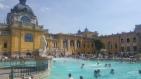 buda baths4